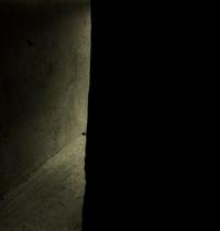 """Aleksandro Ostašenkovo parodos """"Kelias į atmintį"""" ir """"Kitas krantas"""""""