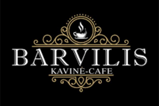 BARVILIS