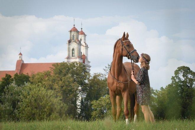 LIVE HORSE MUSEUM